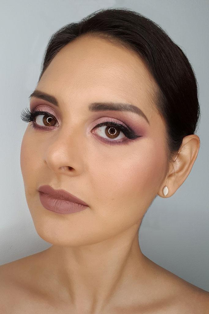 Caty-Pixie-Makeupweb